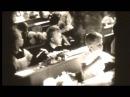 Камышин в хронике. Выпуск №122. 1 сентября в школах Камышина, 1981 год