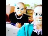 r_u_s_t_a_m_o_v_n_a video