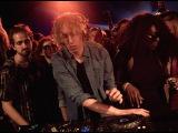 Daniel Avery Boiler Room x Dekmantel Festival DJ Set