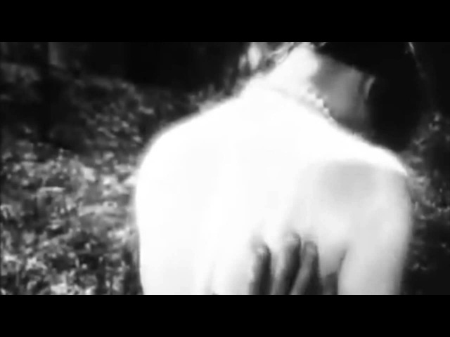 DRIFT. - 'Dreams In Silkscreen' (Demo Version)