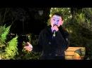 Alex Baumgartner - Christkind i glaub no immer an dich