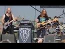 Bucovina (Live at Metalhead Meeting, Bucharest, Romania, 12.06.2015)