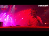 Armin van Buuren feat. Nadia Ali - Feels So Good (013 DVDBlu-ray Armin Only Mirage)