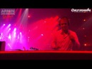Armin van Buuren feat. Nadia Ali - Feels So Good 013 DVD/Blu-ray Armin Only Mirage