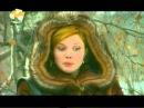 Джек пот для Золушки 11 серия Россия