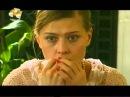 Джек пот для Золушки 12 серия Россия
