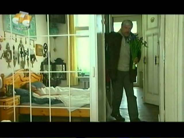 Джек-пот для Золушки (8-9-10 серии) Россия