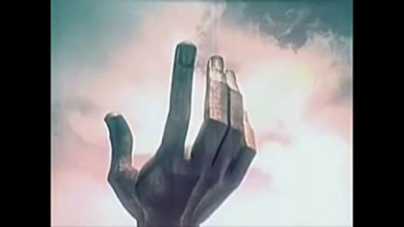 Светлое Будущее Коммунизма - Туманность Андромеды