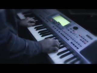 We All Fall in Love Sometimes [Elton John cover]