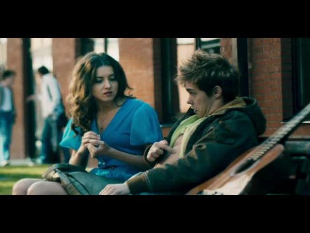 Фильм 12 месяцев (2013) — смотреть онлайн видео, бесплатно! » Freewka.com - Смотреть онлайн в хорощем качестве