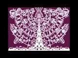 Обряды и символы Масленицы в народных песнях, ч.1. Лада Корнеева