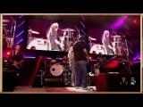 Crossroads - Sheryl Crow, Eric Clapton, John Mayer, Robert Randolph - 2008