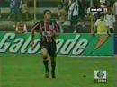 Pedido do Internauta (23/11/2011) - Brasileirão 2002
