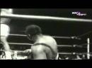 Бокс Свежая подборка Нокаутов Мухамеда Али.НОКАУТ!!