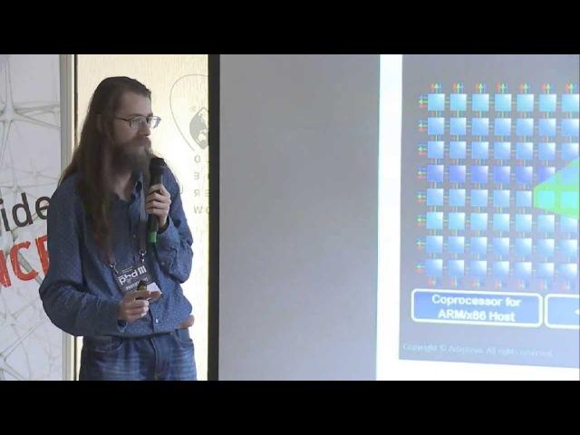 Динамическое обнаружение шелл-кода в электронных документах (Игорь Агиевич, Пав...