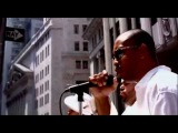 The Beatnuts Ft Big Pun &amp Cuban Link - Off The Books