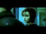 Vincent - Her (Fight Club Ending Edit)