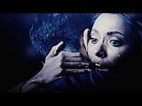 ► Музыкальная нарезка Флэш,Сплетница,Волчонок,Члены королевской семьи,Дневники вампира