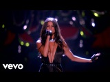 Selena Gomez - Hands To Myself Me &amp My Girls (Live from Victoria's Secrets Fashion Show 2015)