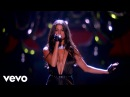 Selena Gomez - Hands To Myself / Me & My Girls (Live from Victoria's Secrets Fashion Show 2015)