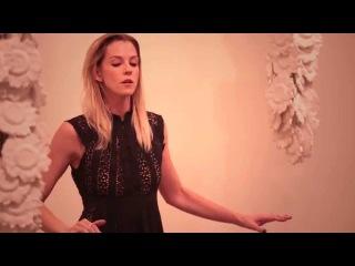Amanda Gregory - Barbara Davis Gallery