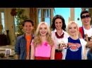 Liv and Maddie S04E01 – Sorta-Sisters-A-Rooney