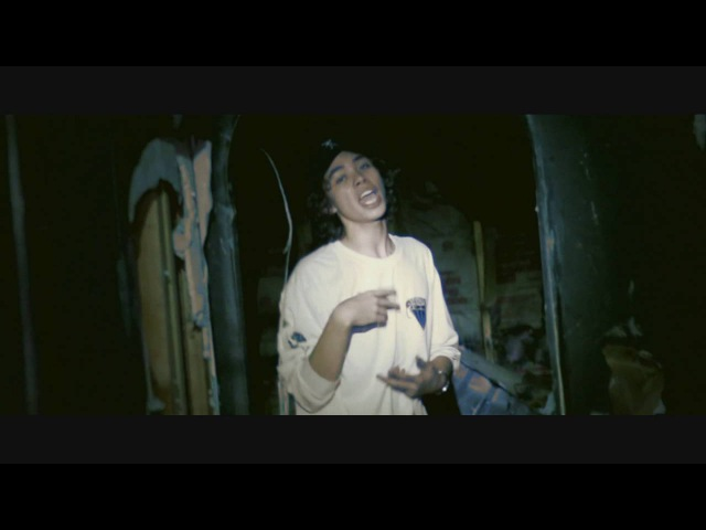 Cole Benzo - Commit Murder [prod. STILL] OFFICIAL MUSIC VIDEO