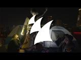 Killogy and Matthew White feat. Angelika Vee - Awake (Official Music Video)