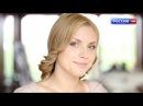 СЧАСТЬЕ ЛЮБОЙ ЦЕНОЙ 2016 Русские фильмы в HD Мелодрамы новинки