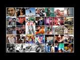 Aktau in Side 2011-2016 районы,спорт,музыка,дети,авто,девушки,животные,море,люди
