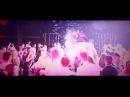 DJ ZAYONS г Винница Feride Plaza editing by marbaks