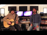 A Decade Under the Influence Taking Back Sunday Cover by Greg Parker &amp Peter Verity
