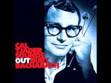 Cal Tjader - Message To Michael (1968)