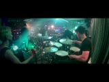 Marimba plus - Artem Fetisov Live drum medley