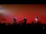 SHORTPARIS _06 @ Эрарта 12/11/16 РЕЙВ В МУЗЕЕ: 2 года bastard boogie tunes