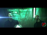 Barcode Brothers cover by Bazzpitchers - Dooh Dooh (Manox Remix) (Video Edit)