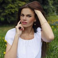 Марта Тамецкая