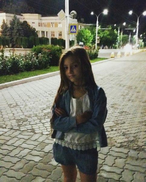 Фото №456239755 со страницы Ксюши Дитковской