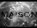 20 января ДАВАЙ НА СПОР! MAISON CLUB