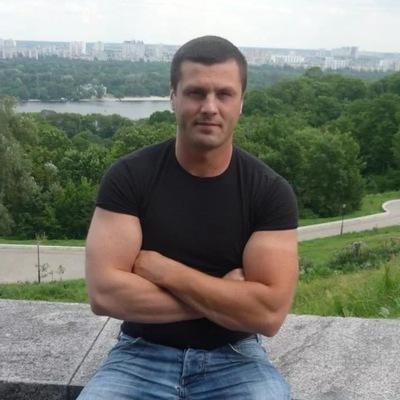Роман Фролов