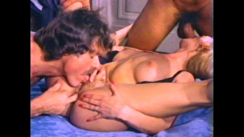 Порно фильм запрещён к показу