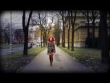Ленинград  Про любовь (1)