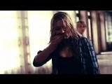 Quest Pistols Show - Он Рядом (клип 2009 Квест Пистолс Шоу Квэст Лера Козлова Казлова Ранетки кліп Пістолс)