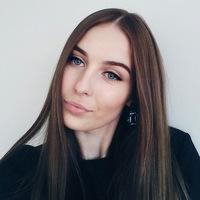 Татьяна Крикливец