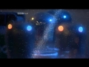 Атом BBC Atom 3 из 3 2007 2 серия Ключ от космоса