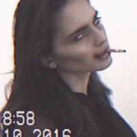 Татьяна Рубанова