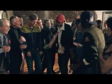 Gym Class Heroes- Cupids Chokehold ft. Patrick Stump OFFICIAL VIDEO