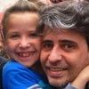 Carlos Salgado-Allaria