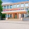 Школа №13 г. Балаково