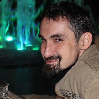 Александр Запатрин
